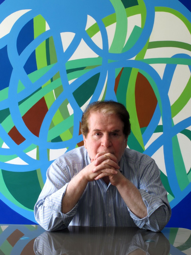 "IRAN ""Art for Peace Festival"""